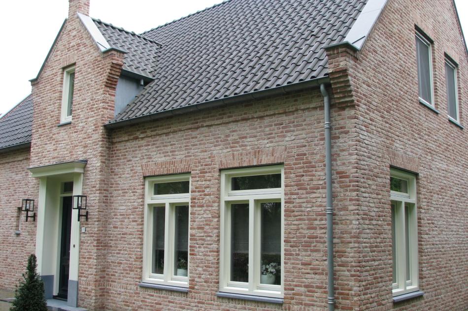 RijsbergenHollandsHuis03